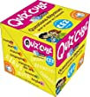 Quiz'Cube CE2