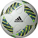 adidas(アディダス) サッカーボール エレホタ AF5100 5号
