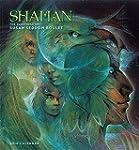 Shaman: The Paintings of Susan Seddon...