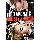 Été japonais : double suicide