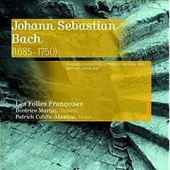 bach - Bach : sonates pour violon et clavier - Page 2 619BiTujXwL._SL500_AA240_