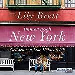 Immer noch New York | Lily Brett