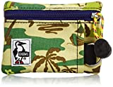 [チャムス] CHUMS Eco Key Coin Case CH60-0856 Aloha Camo (Aloha Camo)