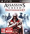 Assassin's Creed : Brotherhood
