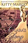 Clara's Song (A Moment in Time Novel...