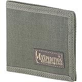 Maxpedition Bravo RFID Blocking Wallet
