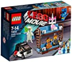 LEGO Movie 70818: Double-Decker Couch