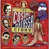 The Cosimo Matassa Story
