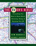 The RVer's Bible: Everything You Need...