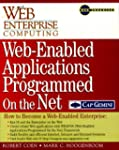 Web-enabled Enterprise