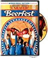 Beerfest (Widescreen Unrated Edition)