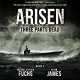 img - for Three Parts Dead: Arisen, Book Three book / textbook / text book
