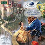 Thomas Kinkade: The Disney Dreams Col...