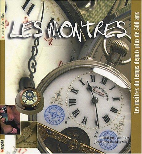les-montres-les-maitres-du-temps-depuis-plus-de-500-ans