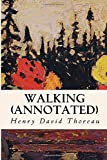 Walking (annotated)