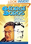 George Soros: An Illustrated Biograph...