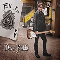 Dave Fields | Format: MP3 Music  (1) Release Date: July 1, 2014   Download:   $8.99