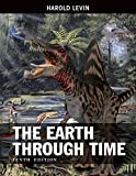 img - for The Earth Through Time book / textbook / text book
