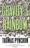 Image of Gravity's Rainbow (French Edition)
