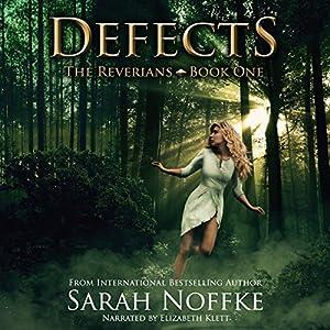 Defects Audiobook