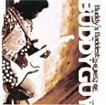 The Best Of Buddy Guy