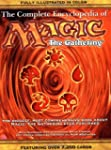 Complete Encyclopedia Of Magic: The G...