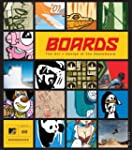 Boards: The Art and Design of the Ska...
