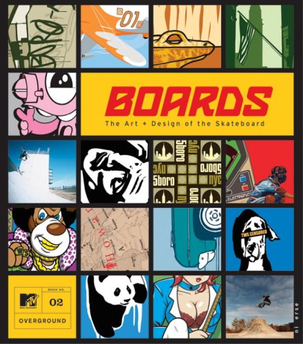 boards-the-art-and-design-of-the-skateboard-mtv-overground