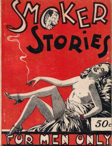 Smoker Stories (