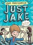 Just Jake #1