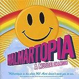 Walmartopia Various