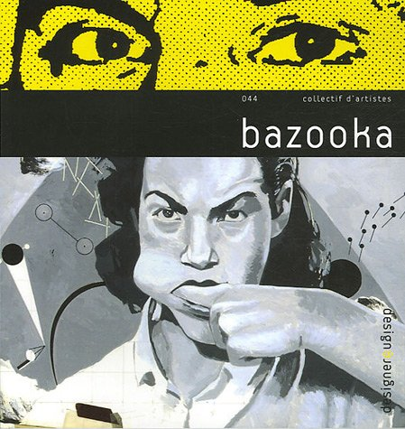 bazooka-edition-bilingue-francais-anglais