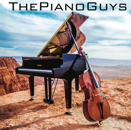the-piano-guys