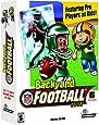Backyard Football 2002 - PC/Mac