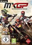 MX GP - Die offizielle Motocross - Si...