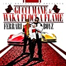 1017 Bricksquad Presents... Ferrari Boyz