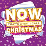 Now That's What I Call Music! Christmas [2013] Various Artists