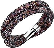 Comprar Swarovski señorías-pulsera vidrio 38 cm - 51841