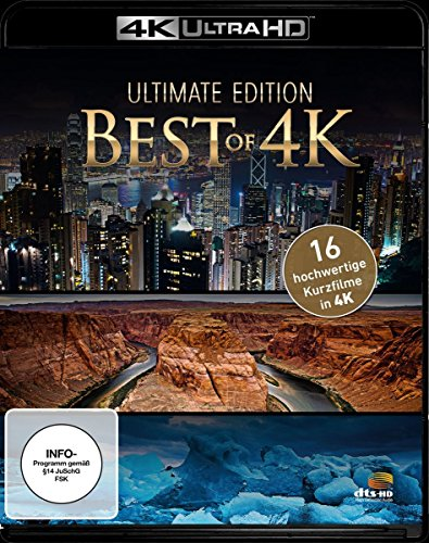 best-of-4k-ultimate-edition-4k-ultra-hd-blu-ray-alemania-blu-ray