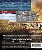 Image de Prince Of Persia: Las Arenas Del Tiempo [Blu-ray] [Import espagnol]