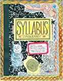 img - for Syllabus: Notes from an Accidental Professor book / textbook / text book