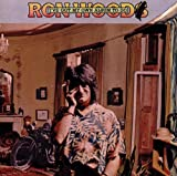 Ronnie Wood I've Got My Own Album to Do