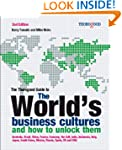 The World's Business Cultures - and H...