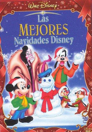 las-mejores-navidades-disney-dvd