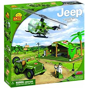 huffy green machine jr assembly instructions