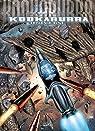 Kookaburra Universe, Tome 13 : L'Appel des étoiles