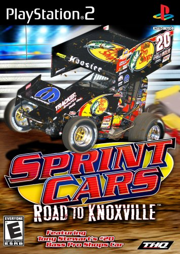 sprint-cars-the-road-to-knoxville-playstation-2