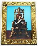 ZICO BLOCK B - Gallery (1st Mini Album) CD + 16p Photo Booklet + Folded Poster + Sticker by Zico