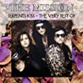 Serpents Kiss - The Very Best Of