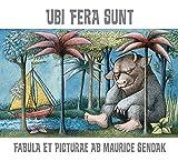 img - for Ubi Fera Sunt book / textbook / text book